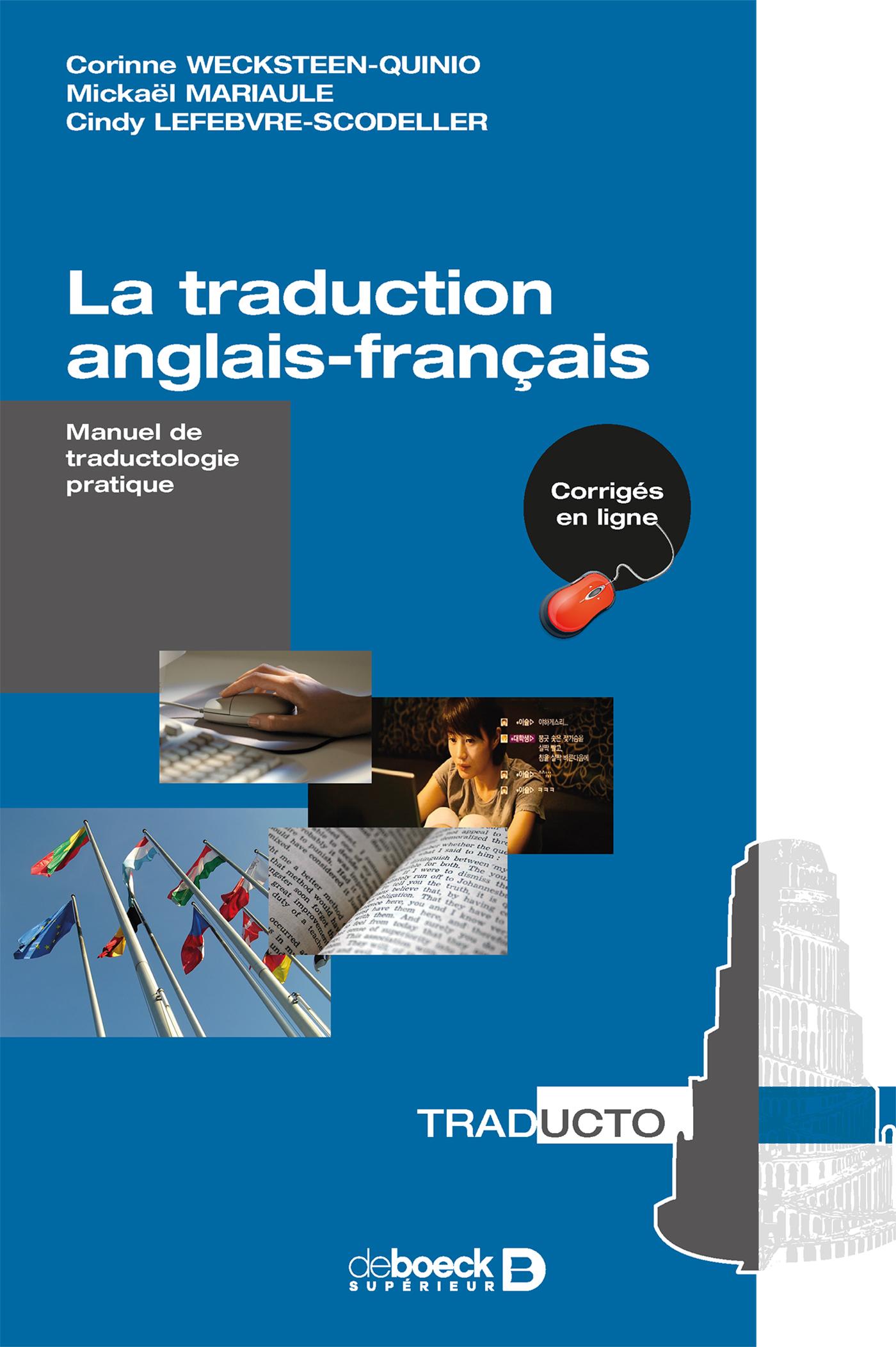 site rencontre traduire rencontres tunisienne