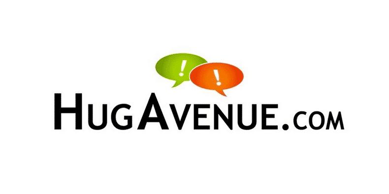 Votre site de rencontre en Belgique
