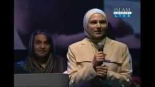 site de rencontre musulman en allemagne site de rencontre pour handicape