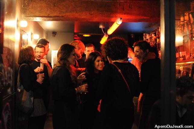 speed dating rencontres express site de rencontres dans les dom