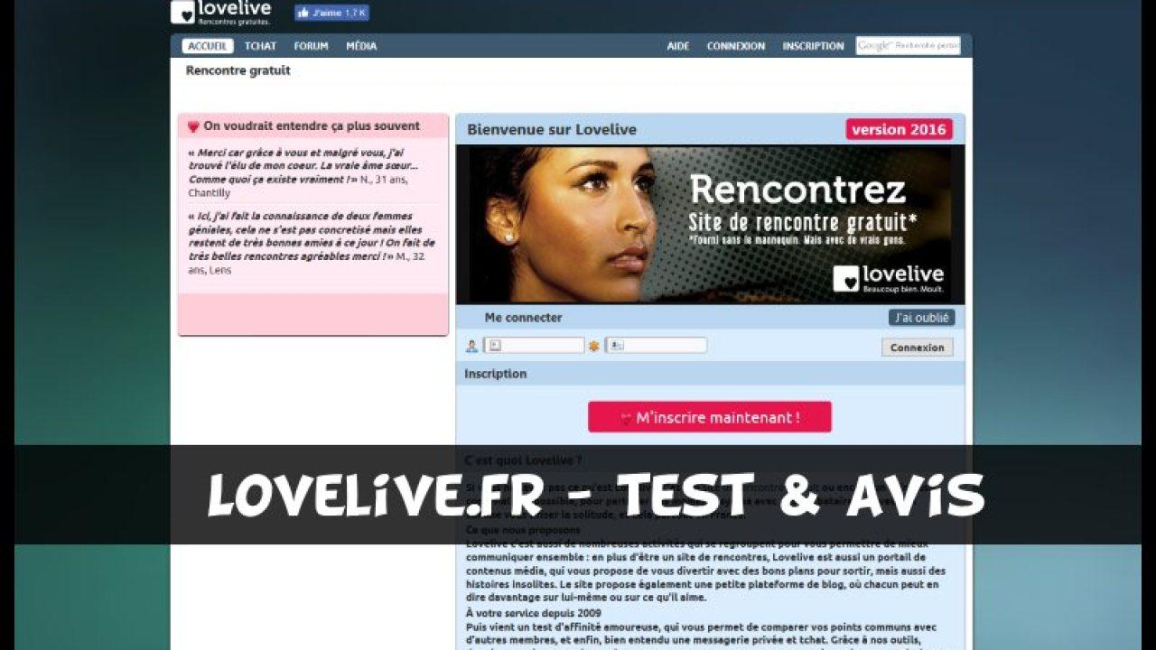 site rencontre forum avis rencontres ottawa gatineau