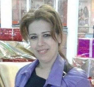 maroc annonce femme cherche homme