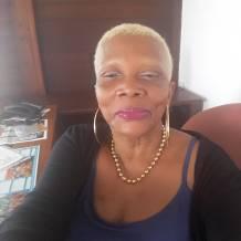 Guyane Flirt – Rencontre en Guyane française - Guyane Flirt