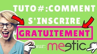 Site de rencontre pour célibataire % gratuit - Freemeet