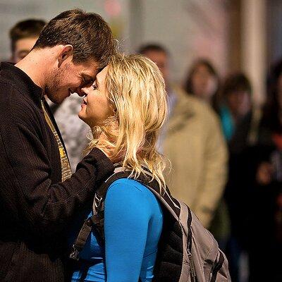 site de rencontre do you kiss bonne accroche pour site de rencontre
