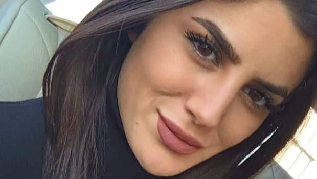 site de rencontre fille arabe