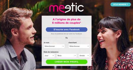 les sites de rencontre francaise concours rencontre star