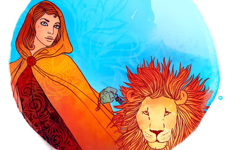 rencontre homme lion femme sagittaire