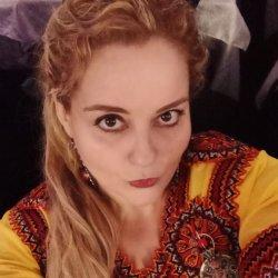se rencontrer espagnol traduction pub tv site rencontre