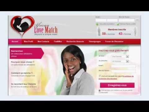 site de rencontre black cherche une femme veuve pour mariage