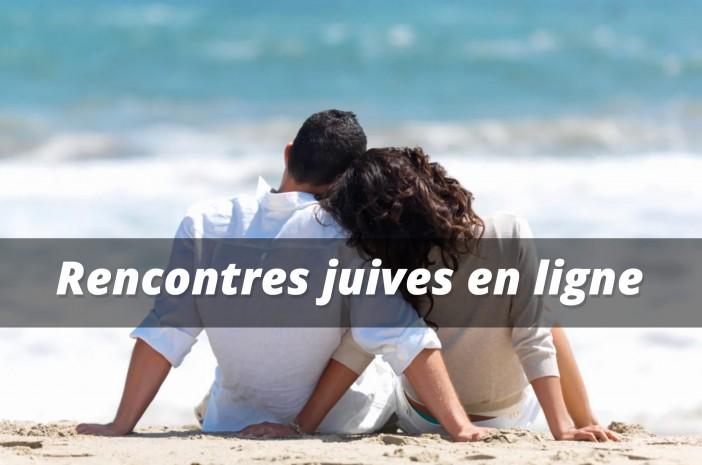 Site de rencontre pour célibataires au Québec   Réseau Contact