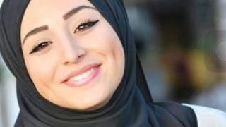 site de rencontre musulman en allemagne recherche femme moderne