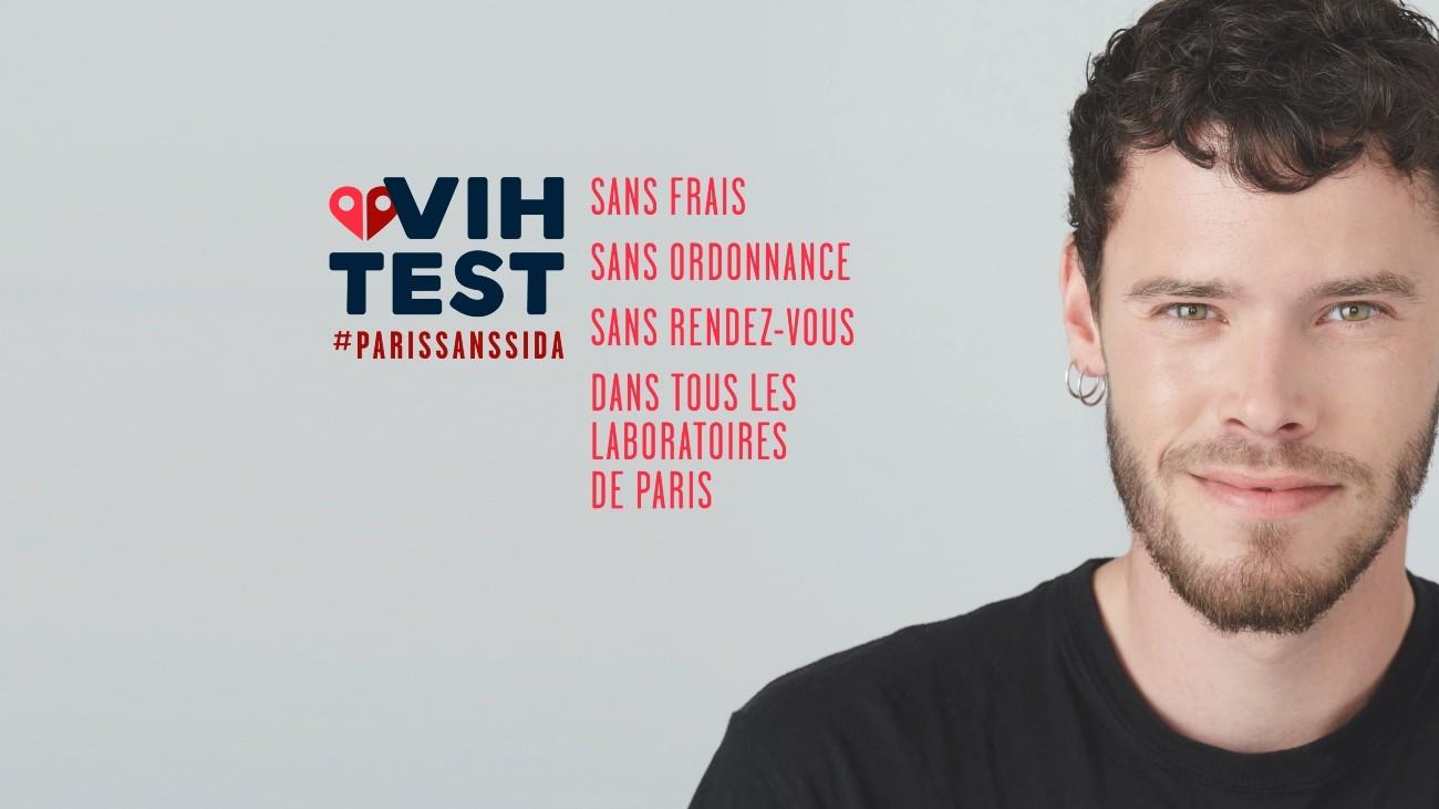 site de rencontre vih sites de rencontre français gratuit