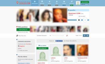 Choisissez le site de rencontre en France qui changera votre vie
