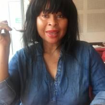 Rencontre femme à Vitry-sur-Seine