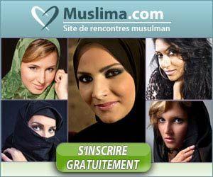 amour a distance premiere rencontre rencontre mariage musulmane pratiquante