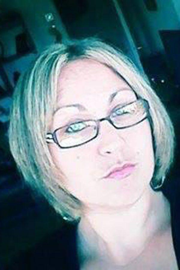 Rencontre femme à lunette salope de Toulouse - pilote-virtuel.fr
