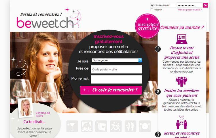 Site officiel de Nantes Métropole et de la Ville de Nantes