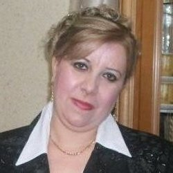 Par rencontre pour telephone algerie mariage Site de