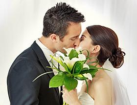 rencontres partenaires 360 microsoft meilleur site de rencontre amour