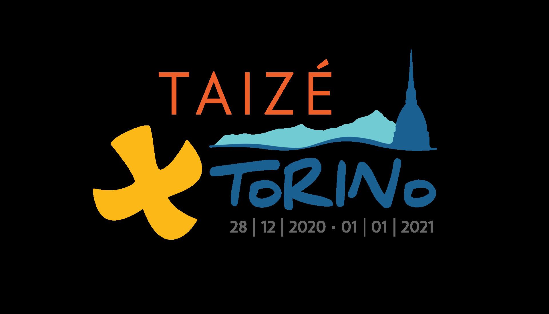 rencontre européenne de taizé 2020