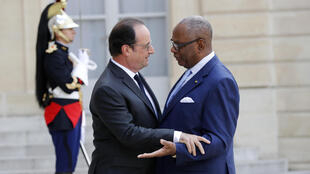site de rencontre franco malien rencontre ouagadougou