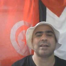 site de rencontre homme tunis site de rencontre argentine