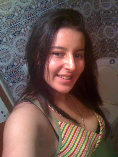Faire des rencontres à Oujda