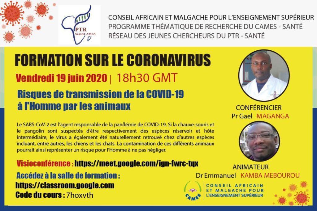 recherche sur la santé de l homme rencontres francophones zurich