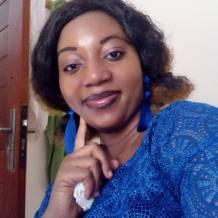 rencontre femme allemagne site de rencontre lesbienne du cameroun