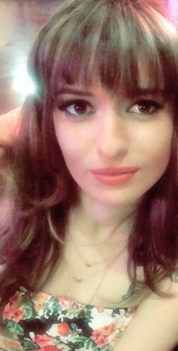 recherche femme arménienne