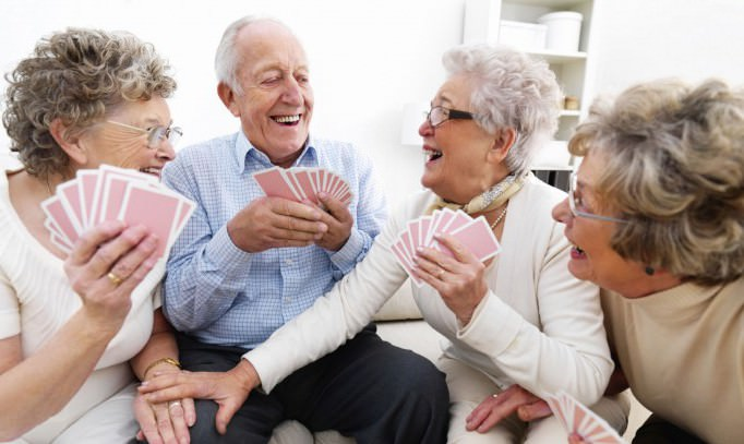 loisirs rencontre senior