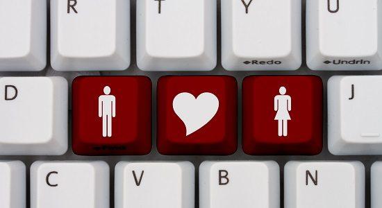 trouver une copine rapidement à nice cherche femme pour mariage montreal
