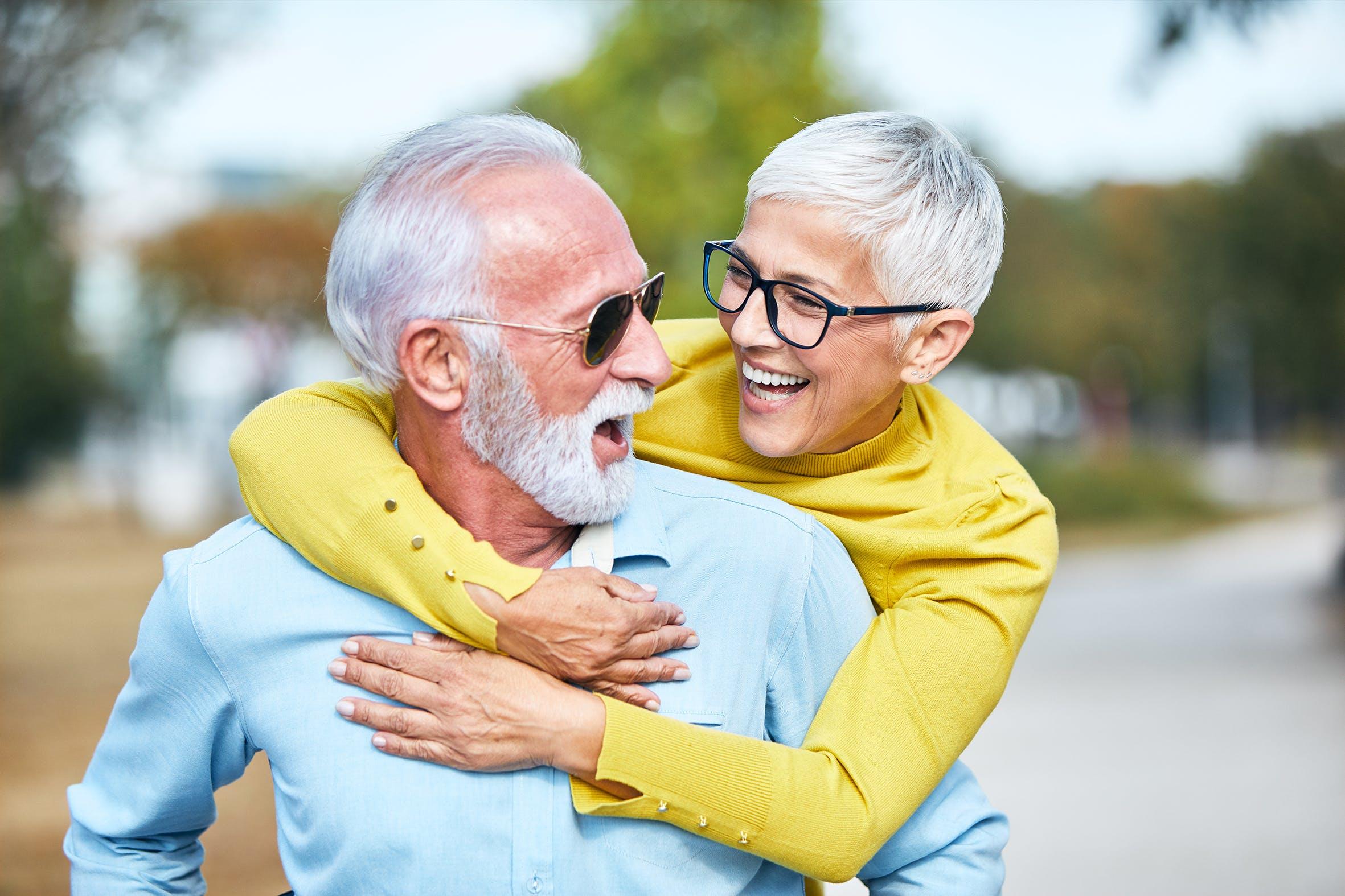 rencontre homme riche belgique rencontres entre femmes seniors