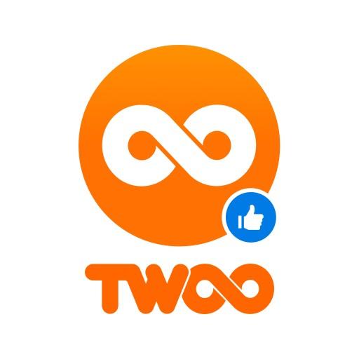 site rencontre twoo site de rencontre belge pour jeune gratuit