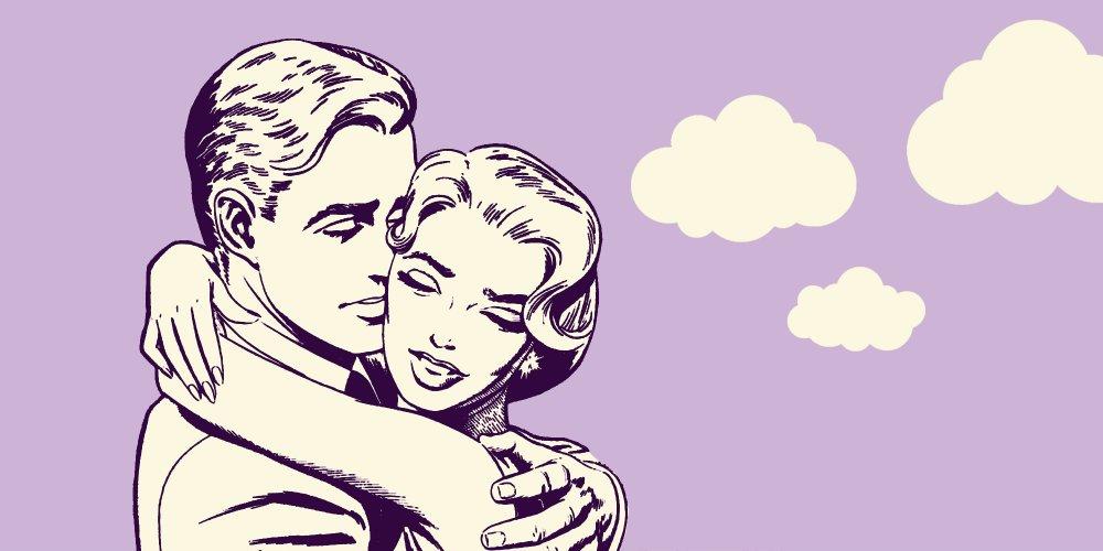 Nos conseils pour faire une rencontre amoureuse et trouver l'amour - pilote-virtuel.fr
