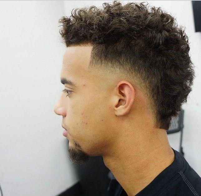 cherche coiffeur pour homme a rabat