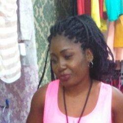 Rencontre des célibataires du Cameroun - site de rencontres gratuites | Page