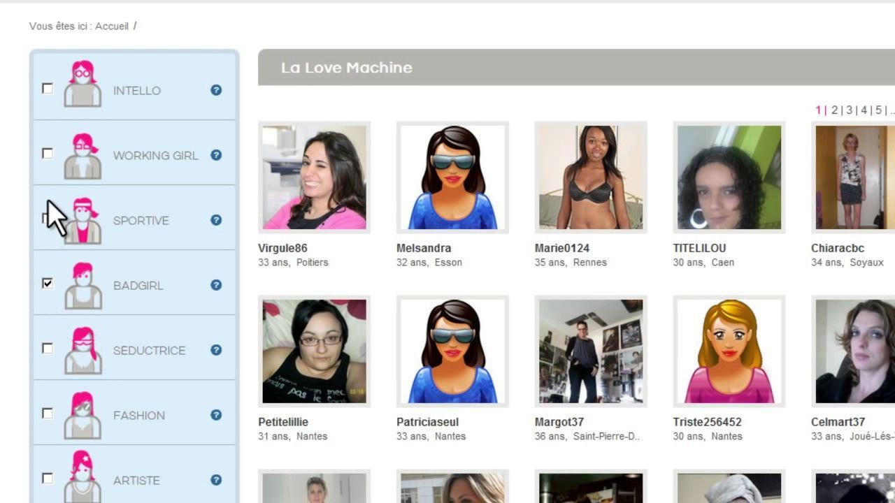 agence de rencontre en suisse titre accrocheur site de rencontre