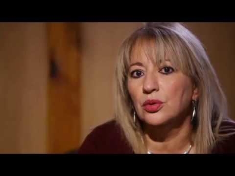 celibataire algerie rencontre