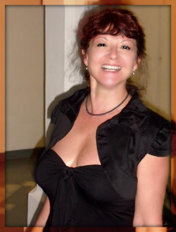 Rencontre femme - Meetic France