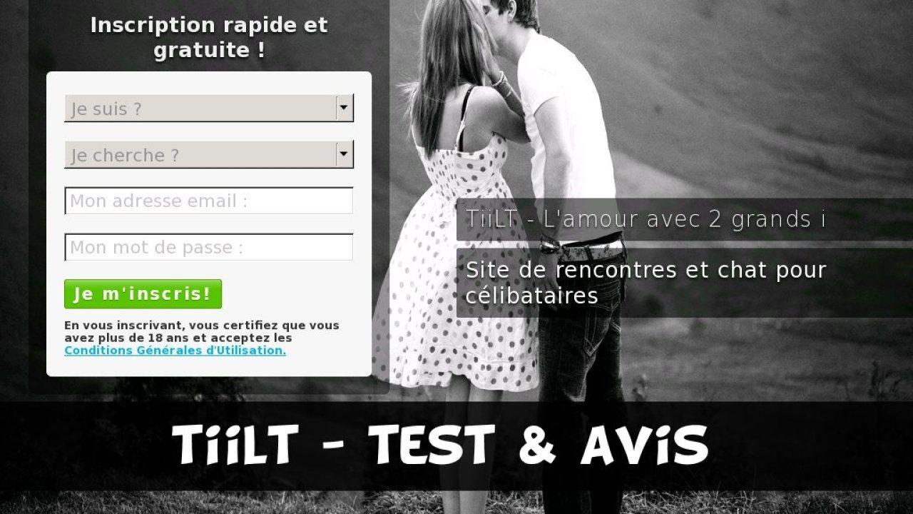 site de rencontre tilt fr femmes cherche homme cameroun