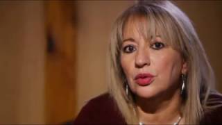 Annonces Mariage - ouedknisse algerie