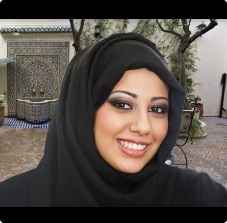 cite de rencontre maroc