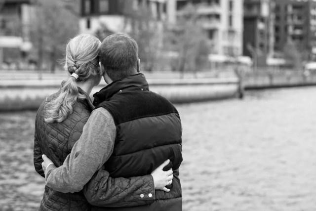 recherche femme pour vivre ensemble