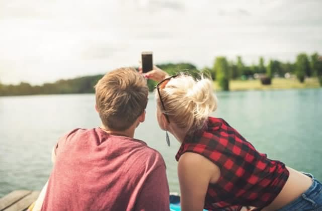 site de rencontre sclérose en plaques rencontre celibataire montpellier
