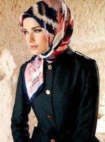 comment rencontrer une fille islam titre original pour site de rencontre
