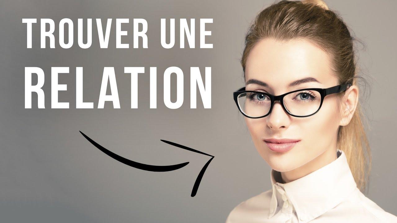 Comment me trouver une copine ? sur le forum Blabla ans - - pilote-virtuel.fr