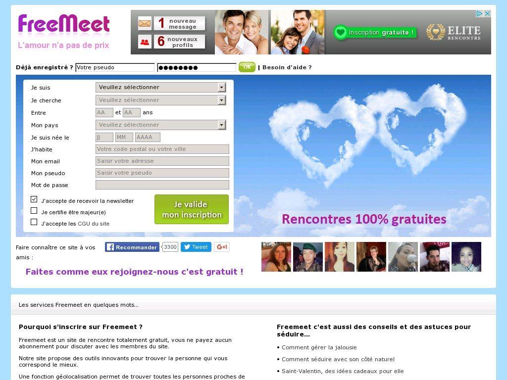 rencontre celibataire marseille site de rencontre adolescent belgique