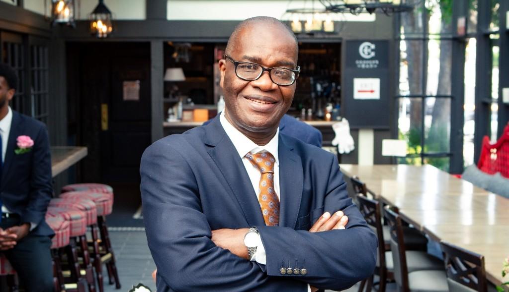 desmond tutu rencontre gbagbo a la haye